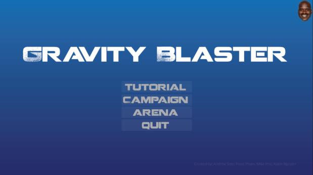 gravityblaster2
